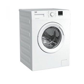 Opiniones y precio de la lavadora secadora Beko WTE 6511 BW